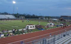 Relay for Life committee to begin preparations