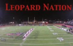 Leopard Nation