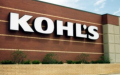 Students to help local families shop at Kohl's