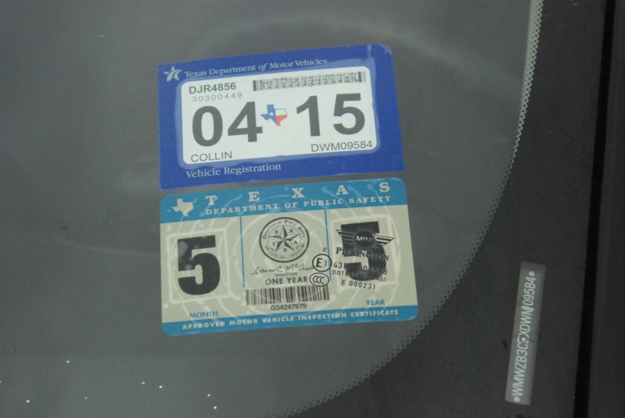 Replace Your New Jersey Car Registration  DMVORG