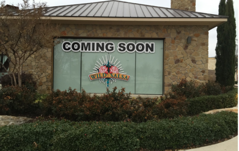 New Tex-Mex resturant comes to the Villages