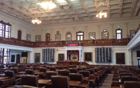 Texas school funding unlikely to increase