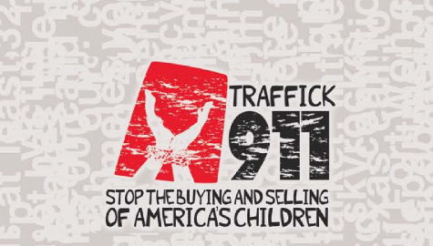 Put an end to trafficking