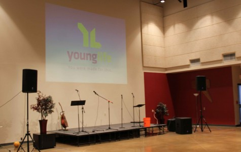 Mixed opinions on local youth ministry