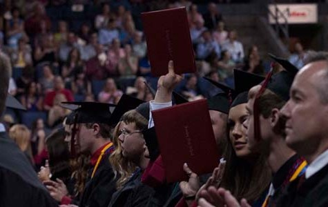 Senate Bill 149 would ease graduation requirements