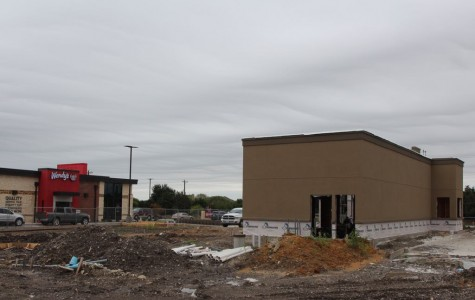 Popular coffee chain coming to Lucas
