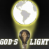 Juniors Brandon Merrill and Will Nopper have started a twitter account, @light2thisworld, to share devotionals and bible verses.