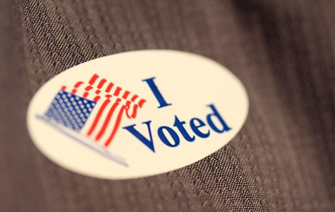 First-time voters to experience 'Super Tuesday'