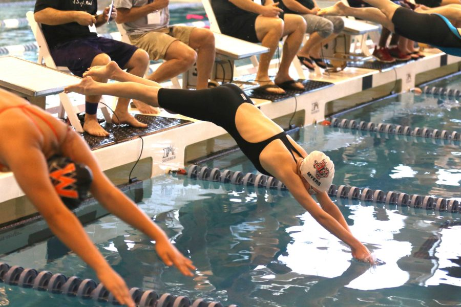swimming breaststroke essays The three other styles are the backstroke, the breaststroke, which is commonly called as frog style, and the butterfly the mechanics and the turns are strictly regulated in these three strokes freestyle races in major championships are over 50m, 100m, 200m, 400m and 1500m for men, with the 800m instead of the 1500m for women.