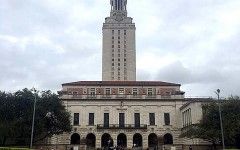 Concealed carry at UT raises questions of guns on high school campuses