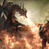 The newly released Dark Souls earns an A+ from the Red Ledger's reviewer, Cameron Stapleton.