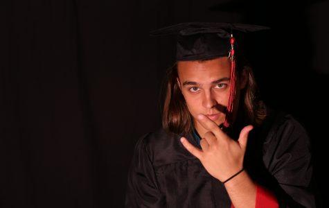Column: Things high school didn't teach me, but those 4 years did