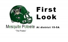 New district first look: Mesquite Poteete