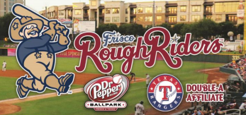 Rough Riders to host 'magic night' out