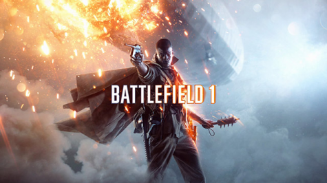 Review: 'Battlefield 1' wows players
