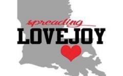 From Lovejoy to Louisiana