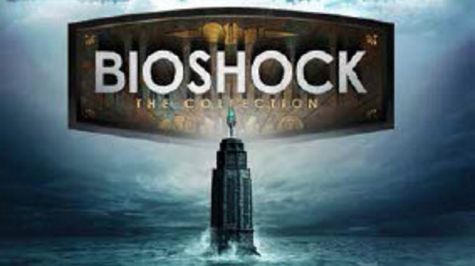 "Review: ""Bioshock: The Collection"" on PC falls short of expectations"