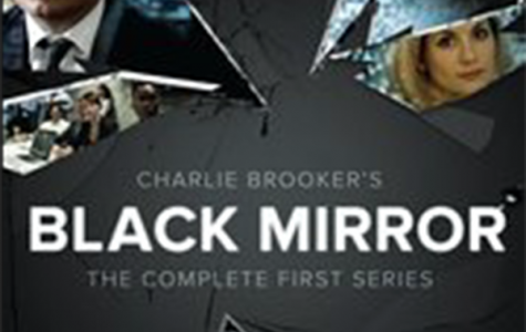 Review: Netflix exclusive 'Black Mirror' 'continues to be source of insight'