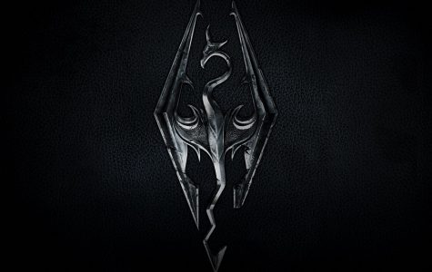 Review: Skyrim Special Edition is a weak follow up