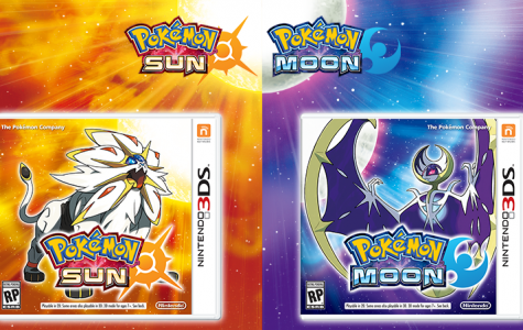 "Review: ""Pokemon: Sun and Moon"" Brings Fresh New Changes to Series"