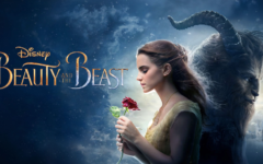 Review: Live action remake enhances classic tale