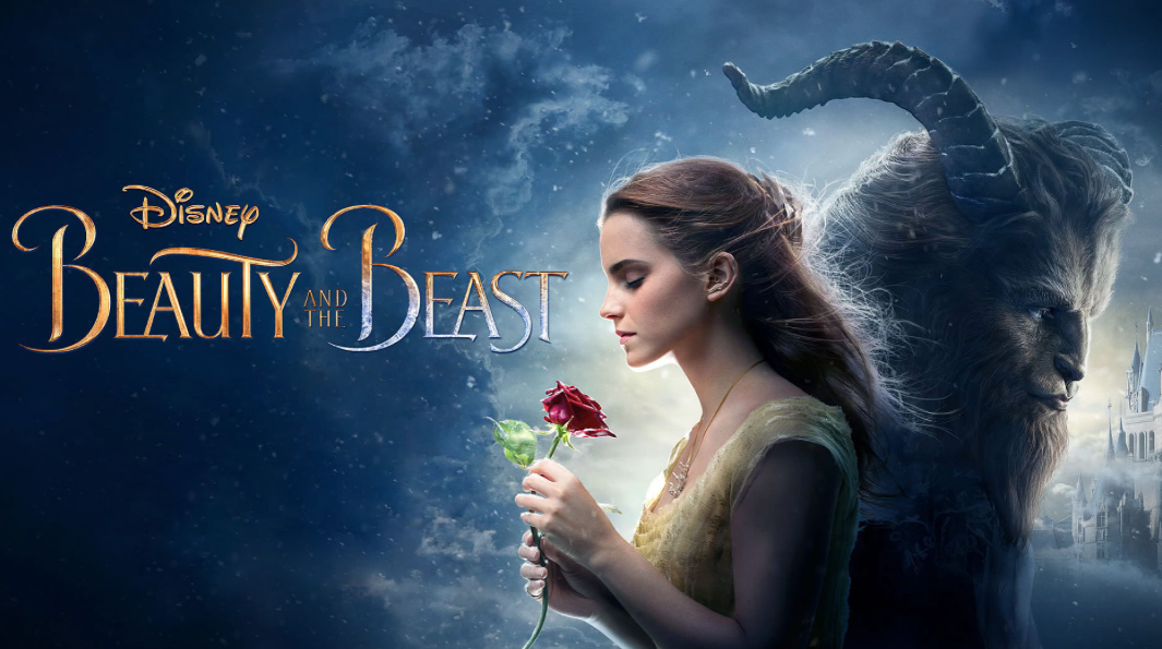 Released on March 17, Disney's new live action 'Beauty and the Beast' has a strong attention to detail and follows the original, animated plot line well.