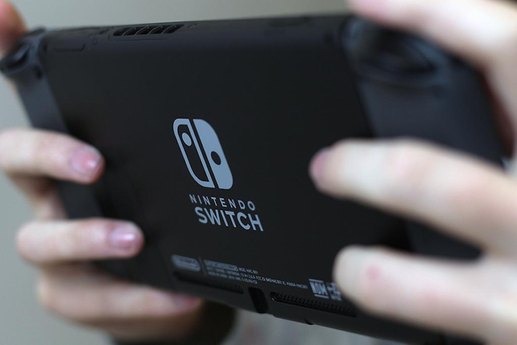 Selling at $299.99, the new Nintendo Switch console, while lacking in software lineup, is ambitious and promises longevity.