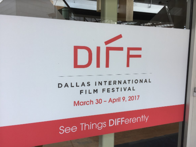 Staff+reporter+Joe+Cross+recently+attended+the+Dallas+International+Film+Festival.