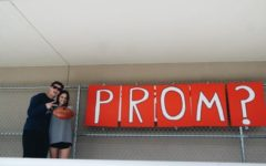 Best of prom-posals
