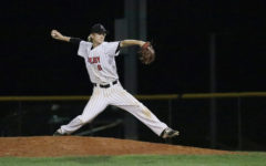 Baseball team hopes to defend playoff spot