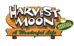 'Harvest Moon: A Wonderful Life Special Edition' brings a timeless classic to the PS4