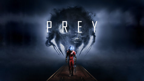 Review: 'Prey' series makes an amazing comeback