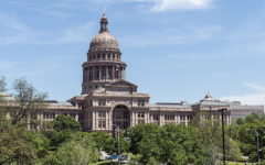 Texas legislature considering wide-ranging bills that could affect students, schools