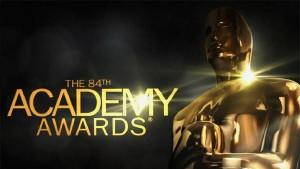 2012 Oscar Nominees