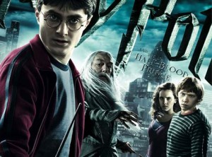 From print to the big screen: best books turned into movies