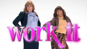 Work It works its way out of business