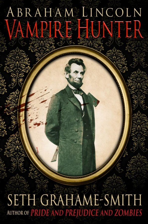 Abraham+Lincoln%3A+Vampire+Hunter+book+review+