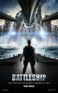 Battleship: A hit or miss affair