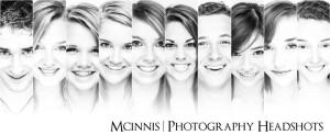 Jonathan McInnis