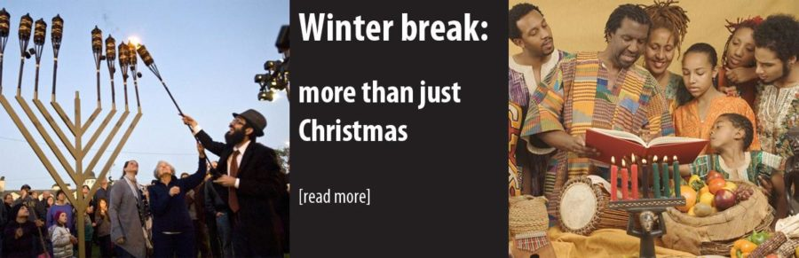 Winter+break+more+than+just+Christmas