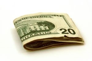 Easy and legal ways to make some quick cash