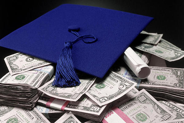 UT to offer fixed tuition rate