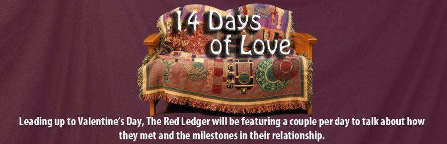 14+Days+of+Love