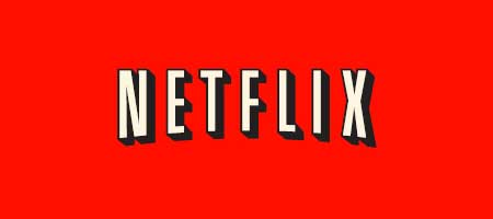 Netflix series to check out this summer