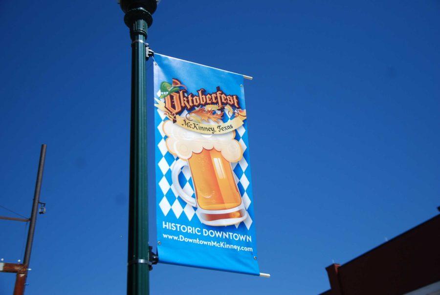 Oktoberfest+continues+the+Saturday+in+McKinney.