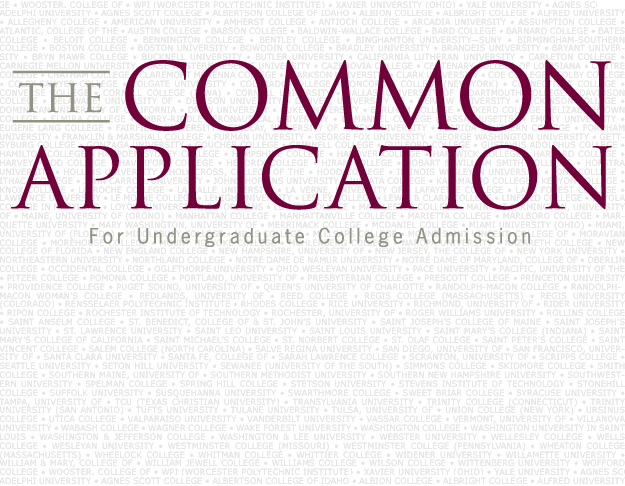 Common application has recently experienced multiple technical issues.