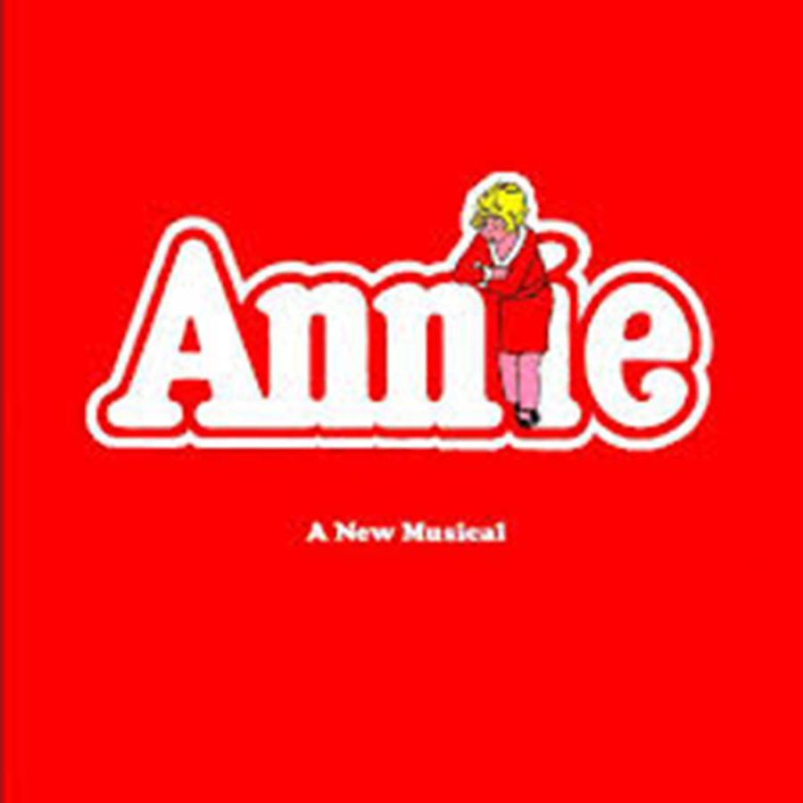 The+cast+list+for+the+annual+musical%2C+Annie%2C+was+released+October+19.