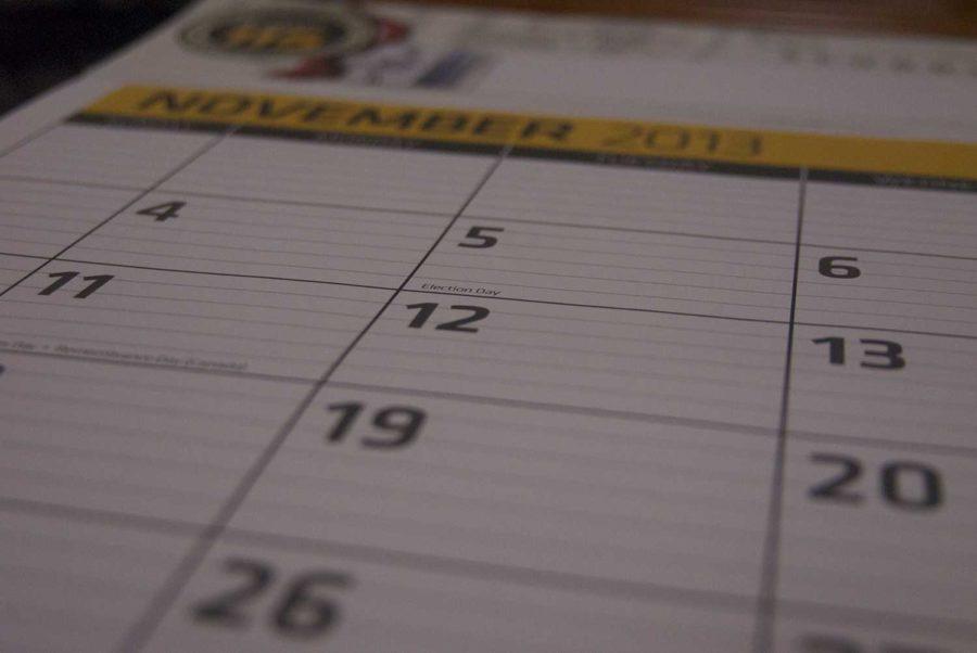 November+12%2C+2013+or+11%2F12%2F13+is+a+unique%2C+rare+date.