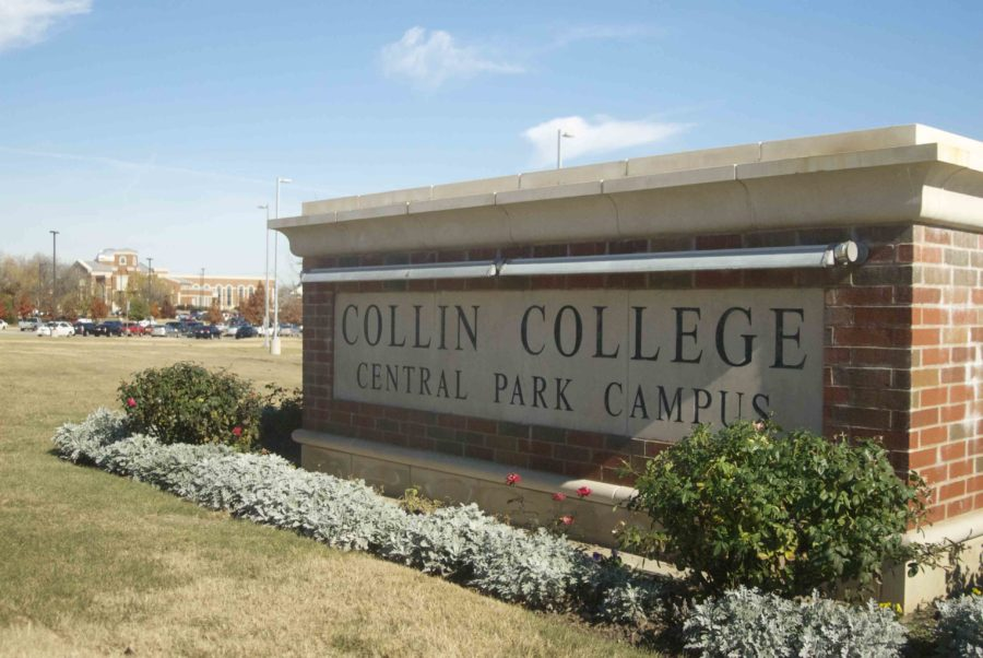 The+dual+credit+program+offers+students+the+opportunity+to+earn+college+credit+by+taking+college+classes+either+at+Collin+College+or+on+campus.%0A