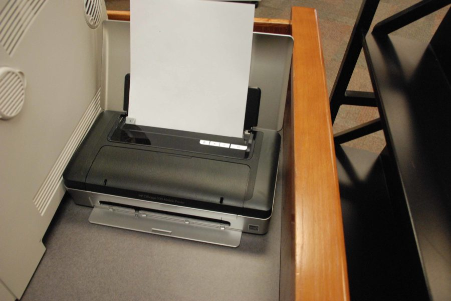 The+new+printer+in+the+library+has+bluetooth+connectivity%2C+meaning+students+are+now+able+to+print+from+their+phone.+